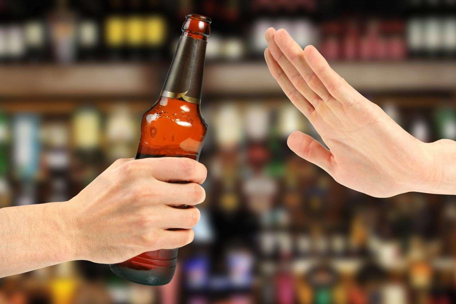 Alkol Sonrası İshal