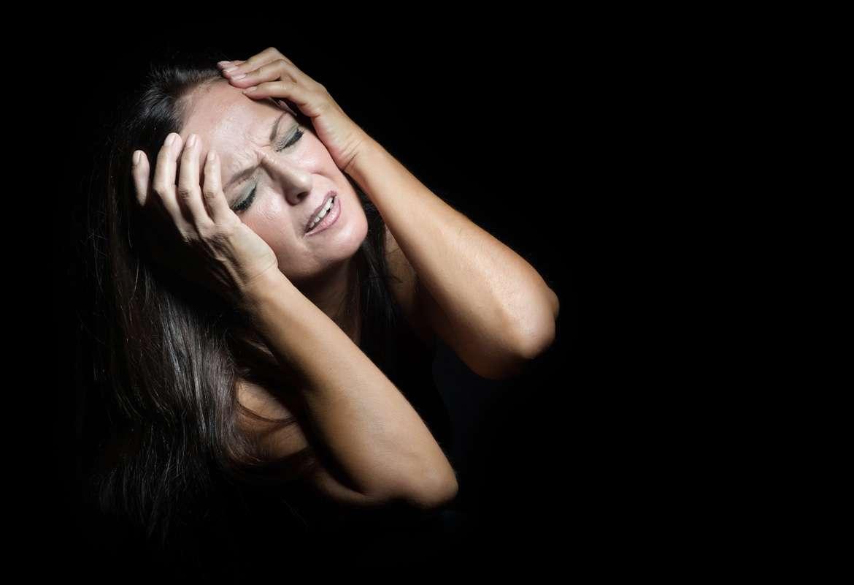Depresyon ve Cinsel hayat